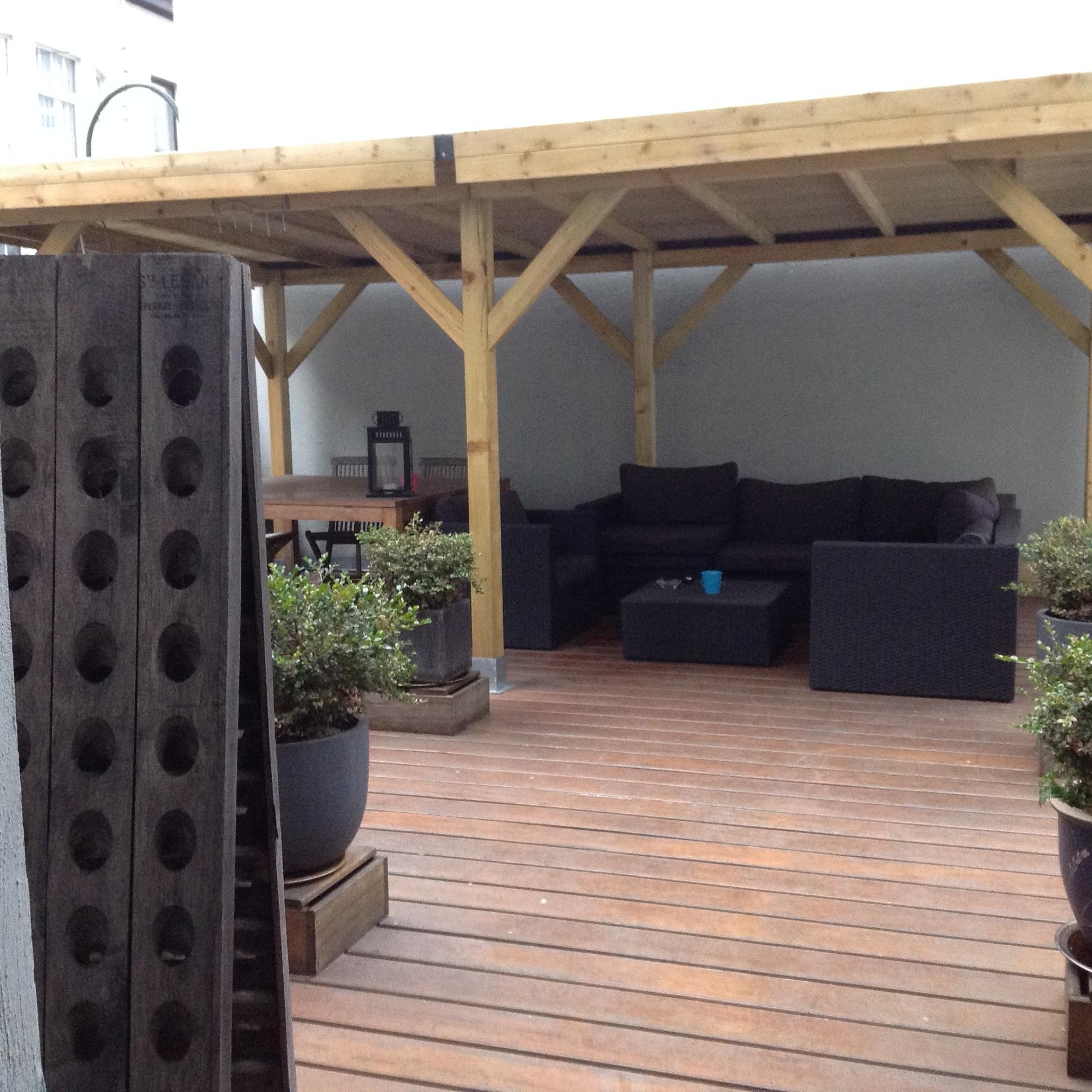 brussels city center furnished 1 bedr apartment ...