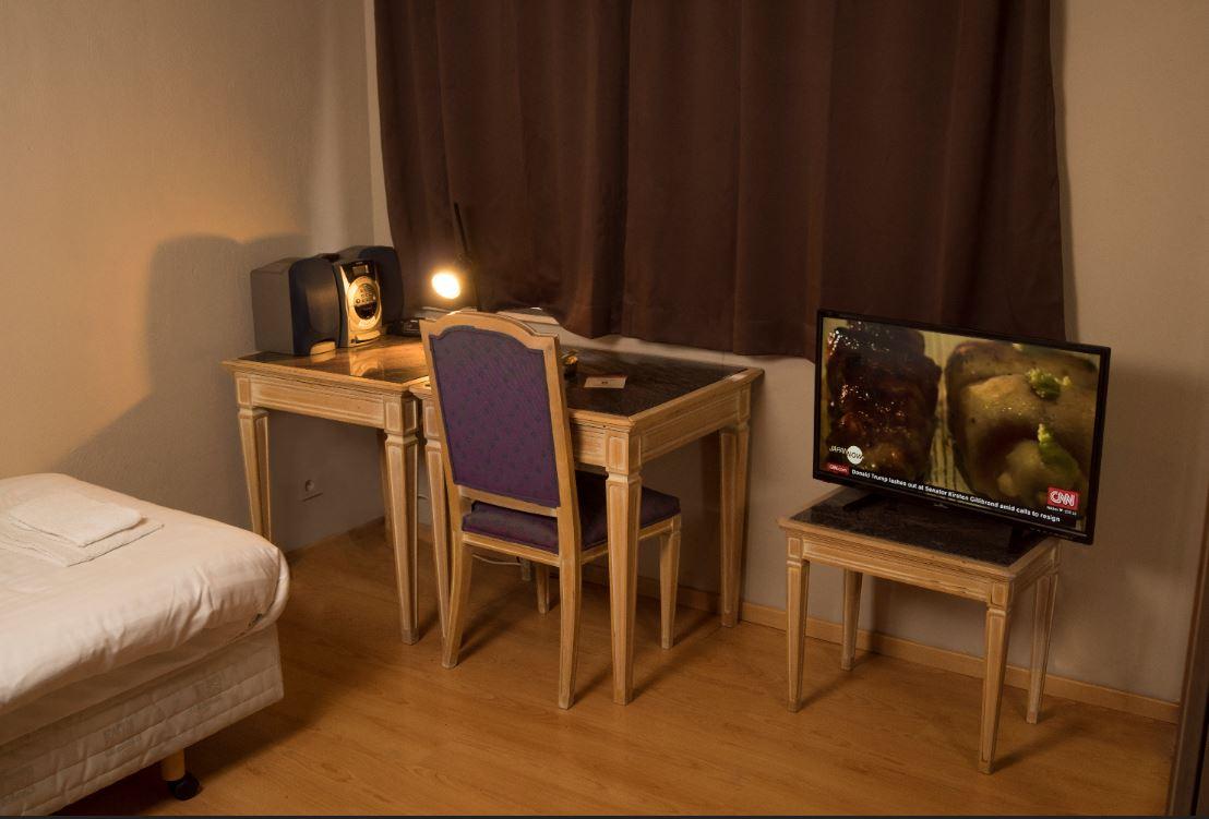 Flat studio te huur leuven room leuven eu rentals