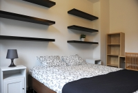 Apartment, Brussels, Bedrooms: 2