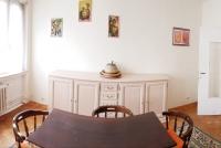 Apartment, , Bedrooms: 2