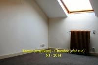 Apartment, , Bedrooms: 3