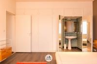 Apartment, Antwerp, Bedrooms: 3