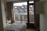Room, Brussels, Bedrooms: 4