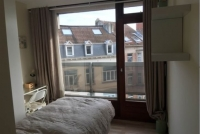 Room, Brussels, Bedrooms: 4