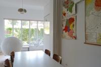 Room, Brussels, Bedrooms: 1