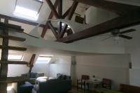 Apartment, , Bedrooms: 1