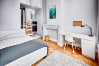 House, Brussels, Bedrooms: 10+
