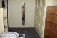 Room, Brussels, Bedrooms: 5