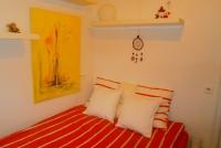 Room, Brussels, Bedrooms: 2