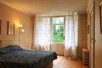 Room, , Bedrooms: 2