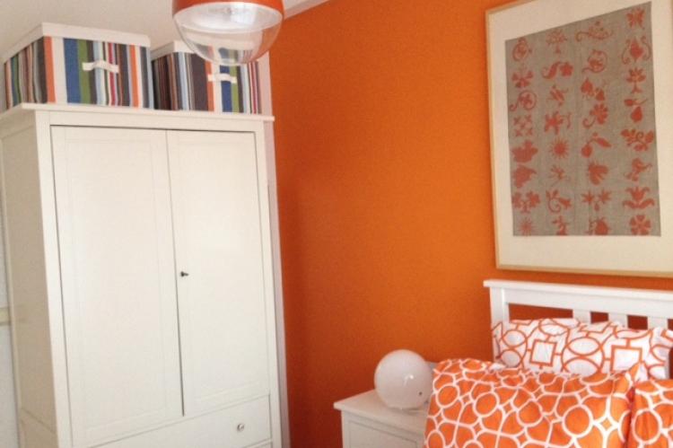 Bedroom1 (500 euro)