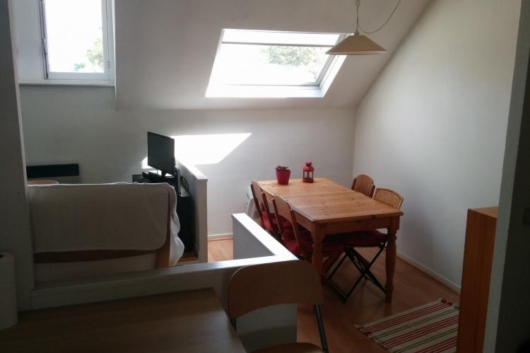 your studio in Mechelen | Apartment | | EU-rentals com