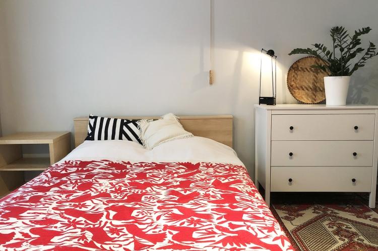 Room, , Bedrooms: 3
