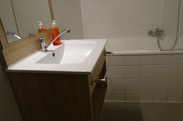 Apartment, Leuven, Bedrooms: 1