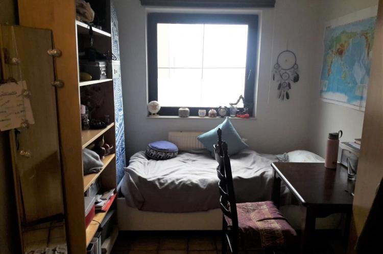 Room, , Bedrooms: 10+